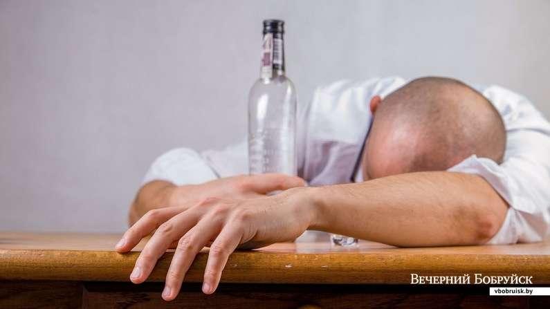 Кодировка от алкоголя в кировском районе в спб